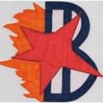 герб государства
